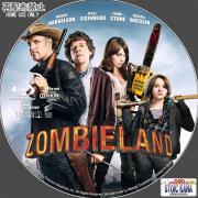 ZombieLand-bd