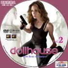dollhouse-S1-02