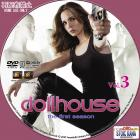 dollhouse-S1-03