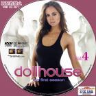 dollhouse-S1-04
