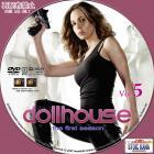 dollhouse-S1-05