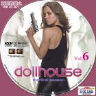 dollhouse-S1-06rb