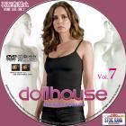 dollhouse-S1-07r