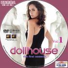 dollhouse-S1-01