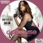 dollhouse-S2-01