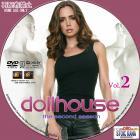 dollhouse-S2-02a