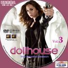 dollhouse-S2-03