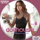 dollhouse-S2-04
