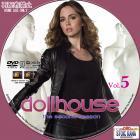 dollhouse-S2-05a