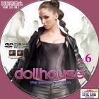 dollhouse-S2-06