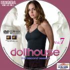 dollhouse-S2-07