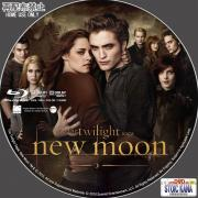 the twilight saga new moon-Abd
