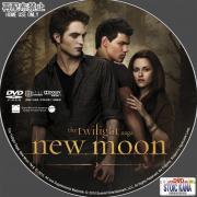 the twilight saga new moon-B