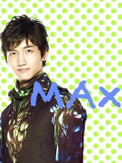 PinkyMAX.jpg