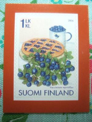 stamp104.jpg