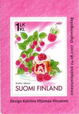 stamp105.jpg