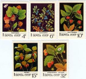 stamp107.jpg