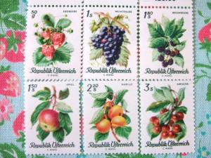stamp108.jpg