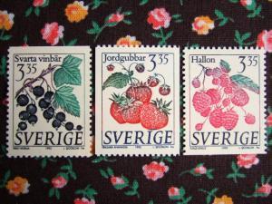 stamp109.jpg