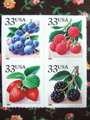 stamp111.jpg