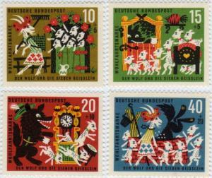stamp27.jpg