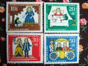 stamp29.jpg