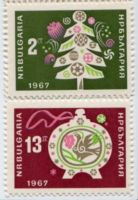 stamp36.jpg