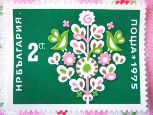 stamp38.jpg