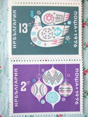 stamp39.jpg