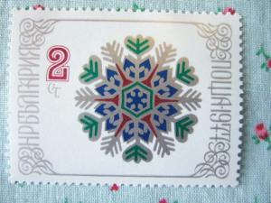 stamp40.jpg