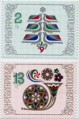 stamp41.jpg