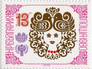 stamp42.jpg
