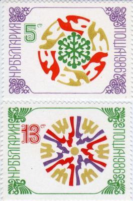 stamp45.jpg