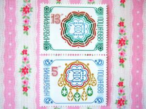 stamp47.jpg