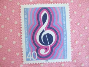 stamp70.jpg