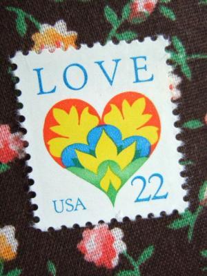 stamp84.jpg