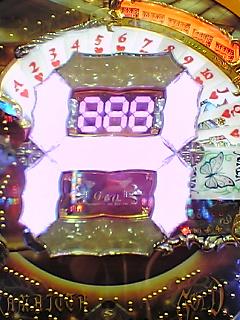 20051217020404.jpg