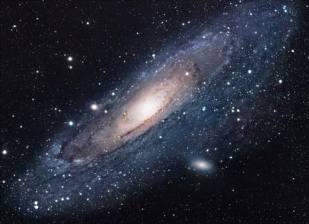AndromedaRGB12small.jpg
