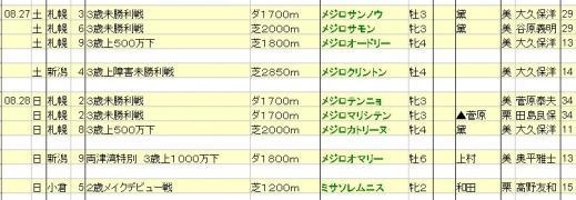 2011082728(想定)