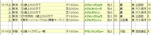 2011101516想定