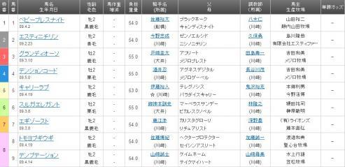 20111110川崎