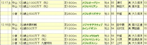 2011121718JRA発表