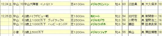 2011122425JRA発表
