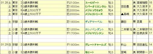 2012012829想定