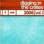 Digging_In_The_Crates_2006_Vol_1-Diggin_2.jpg