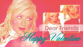 happy_valentinefromhana.jpg