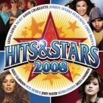 hitsandstars2008.jpg