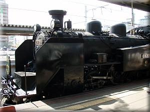 P812sl大沼1