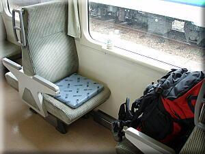 P724kurosu-seat.jpg
