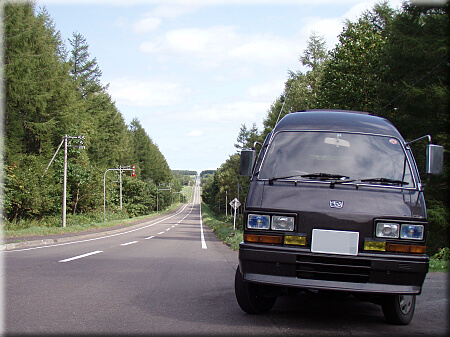 P9240futatabi-kaiyoudai-he.jpg